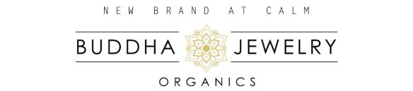 buddha_logo_new-brand_web