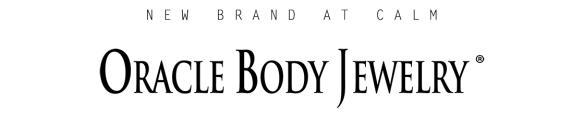 obj_logo_new-brand_web