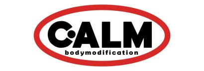 cropped-calm-logo-final_web.jpg